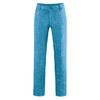 pantalon chanvre intégral DH528_a_atlantic
