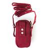 sac ceinture PURE_HV-0011_bordeaux_vegan