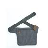 sac chanvre verso PURE_HF-0050_gris