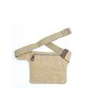 sac ecologique verso PURE_HF-0050_camel