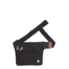 sac équitable PURE_HF-0050_black