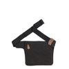 sac équitable recto PURE_HF-0050_black