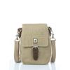 sac ceinture PURE_HF-0012_camel