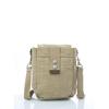 sac ceinture PURE verso_HF-0012_camel
