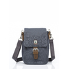sac PURE_HF-0012_grey
