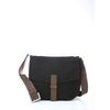 sac femme chanvre_HF-0082_noir