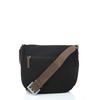 sac bio PURE_HF-0082_black