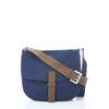 sac a main bio HF-0082_bleu