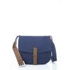 sac PURE_HF-0082_bleu