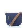 organic bag PURE_HF-0082_blue