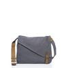 sac lin PURE_HF-0083_gris