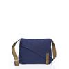 sac chanvre bio HF-0083_bleu