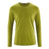 t-shirt equitable DH830_a_fern