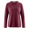 t-shirt femme bio DH883_a_rioja