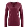 t-shirt femme bio DH884_a_rioja