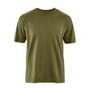 t-shirt bio homme DH233_a_peat