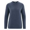 pull ethique LZ302_a_wintersky
