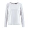 blouse_coton_bio_DH161_a_white