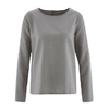 t-shirt_femme_chanvre_DH161_a_taupe