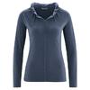 t-shirt femme bio DH885_a_wintersky