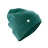 Bonnet coton bio LZ410_a_spruce