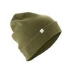 Bonnet chanvre LZ410_a_peat