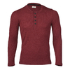 tricot peau homme 794813_rouge_bourgogne