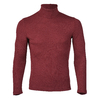 sous-pull homme laine vierge 794413_rouge_bourgogne