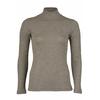 sous-pull laine bio femme_794414_marron_noix