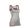 top sport femme bio 150201020_gris_argent