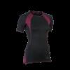 t-shirt merinos 150201120_noir