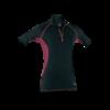 t-shirt laine bio 200203235_noir