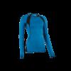 t-shirt laine sport 200203160_bleu_ciel