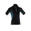 t-shirt sport zippé homme ENGEL_200204235