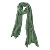 foulard chanvre LZ091_vert_herbe