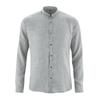 chemise ethique DH049_quartz