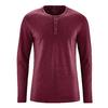 t-shirt equitable DH833_rioja