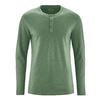t-shirt fair wear DH833_herbe