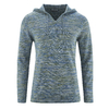 sweat homme bio LZ309_herb-blueberry-quartz