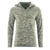 sweat commerce equitable LZ309_herb-taupe-natur