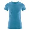 t-shirt homme DH244_bleu_atlantique