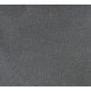 détails couleur gris foncé