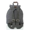 sac à dos pure chanvre PURE_HF-0036_grey