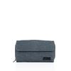 Portefeuille ecologique HP-0065_grey