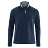 troyer bio homme DH834_navy