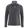 pull chanvre homme DH834_anthrazit