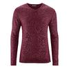 t-shirt chanvre hiver LZ311_rioja