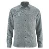 chemise éthique DH050_dark