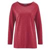 t-shirt hempage DH888_cuvee