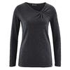 t-shirt femme DH889_black
